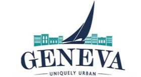 2017 City of Geneva Microenterprise Assistance Program (MAP)