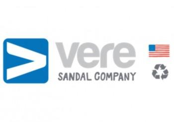 Thank You Vere Sandals – June BAH Host