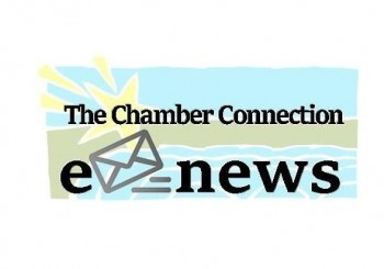The Chamber Connection ~ July Newsletter