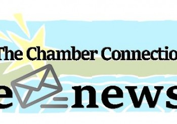 Chamber Connection- September 2016