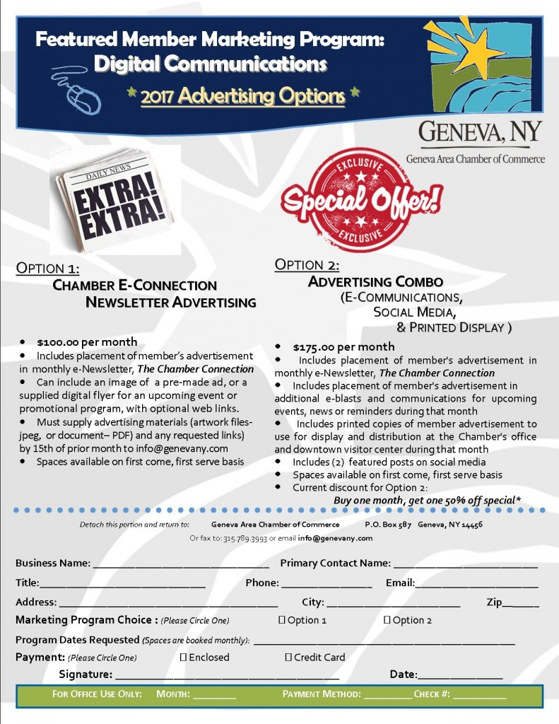 e-news-advertising-flyer