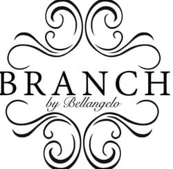 Ribbon Cutting: Branch by Bellangelo