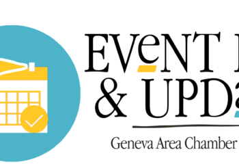 Upcoming Events & Program Reminders {3.12.18}