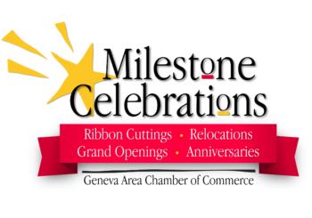 Upcoming Member Milestone Celebration ~ Finger Lakes Sausage & Beer