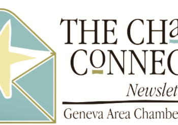 The Chamber Connection Newsletter ~ Fall 2017