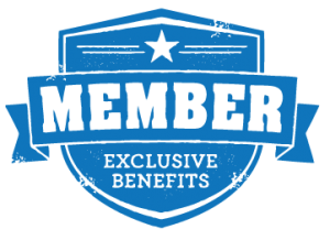 Member Benefit Overview