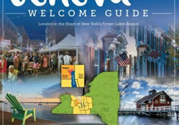 Final Reminder E-Blast: Geneva Area Welcome Guide {2.26.18}