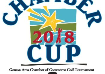 Event Updates- 2018 Chamber Cup Golf Tournament