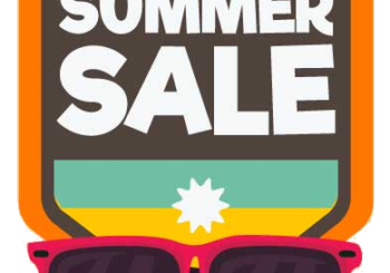 2018 Summer Sale- Digital Marketing Program