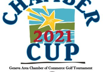 2021 Chamber Cup Golf Tournament