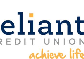 Member News: Reliant Credit Union!