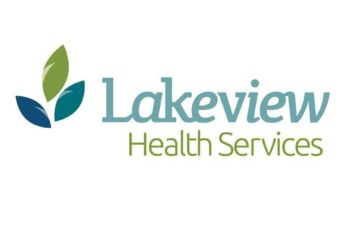 Member News: Lakeview Health Services is Hiring